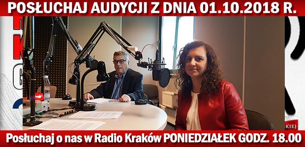 radio_2018_10_01