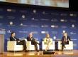 Konferencja w Waszyngtonie