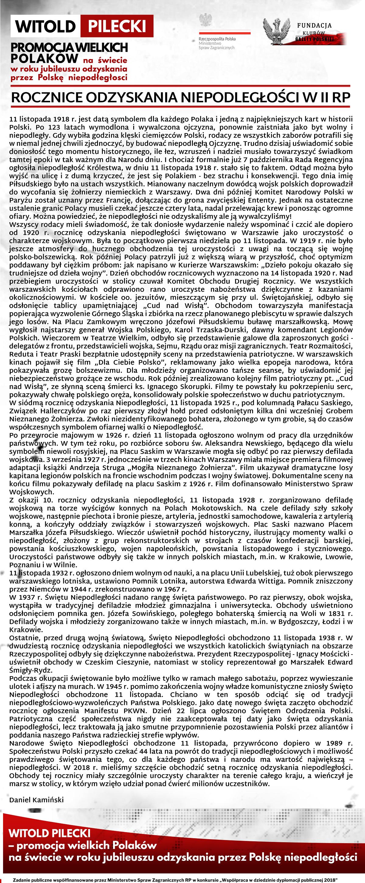 Artykuł_PL (10) -