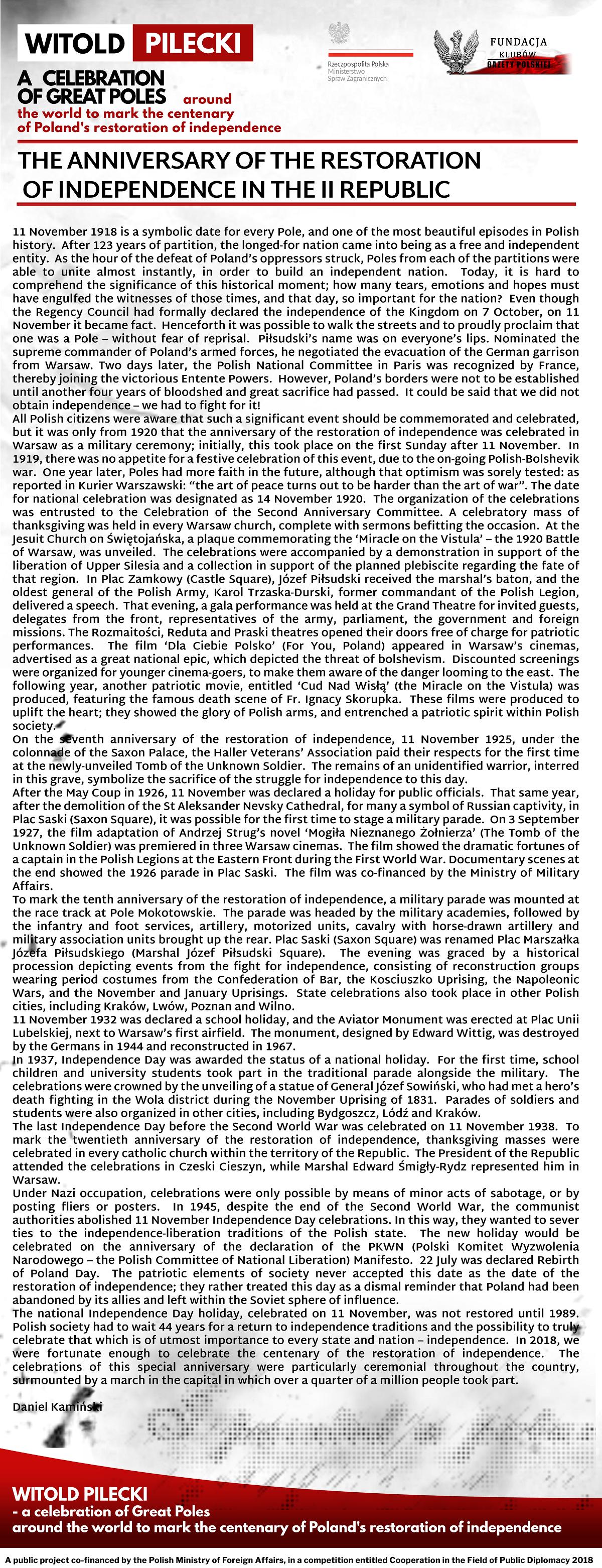 Artykuł_PL (10) ENG — kopia