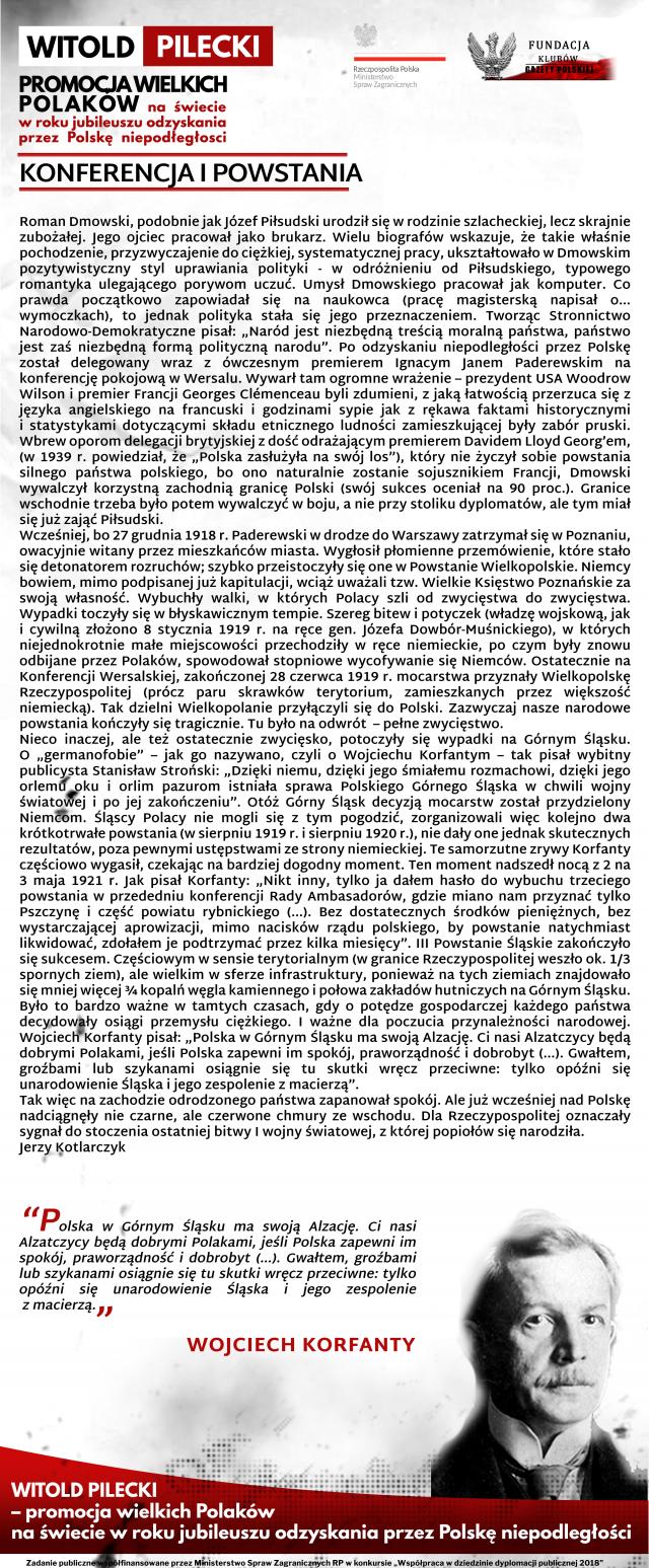 Artykuł_PL (8)- Wojciech Korfanty