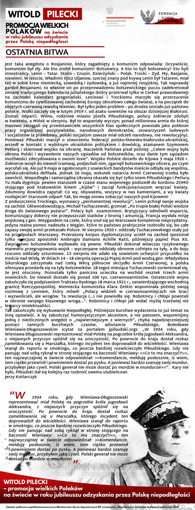 Artykuł_PL (9) -- Wieniawa Długoszewski
