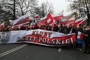 """Szef Kancelarii Premiera dziękuje Klubom """"Gazety Polskiej""""! """"Polacy pokazali, że potrafią się zjednoczyć"""""""
