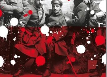 Essen – Zaproszenie na obchody 100-lecia Odzyskania Niepodległości przez Polskę