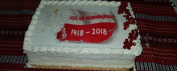 Gliwice: Urodziny kolegi Marka Kordylewicza