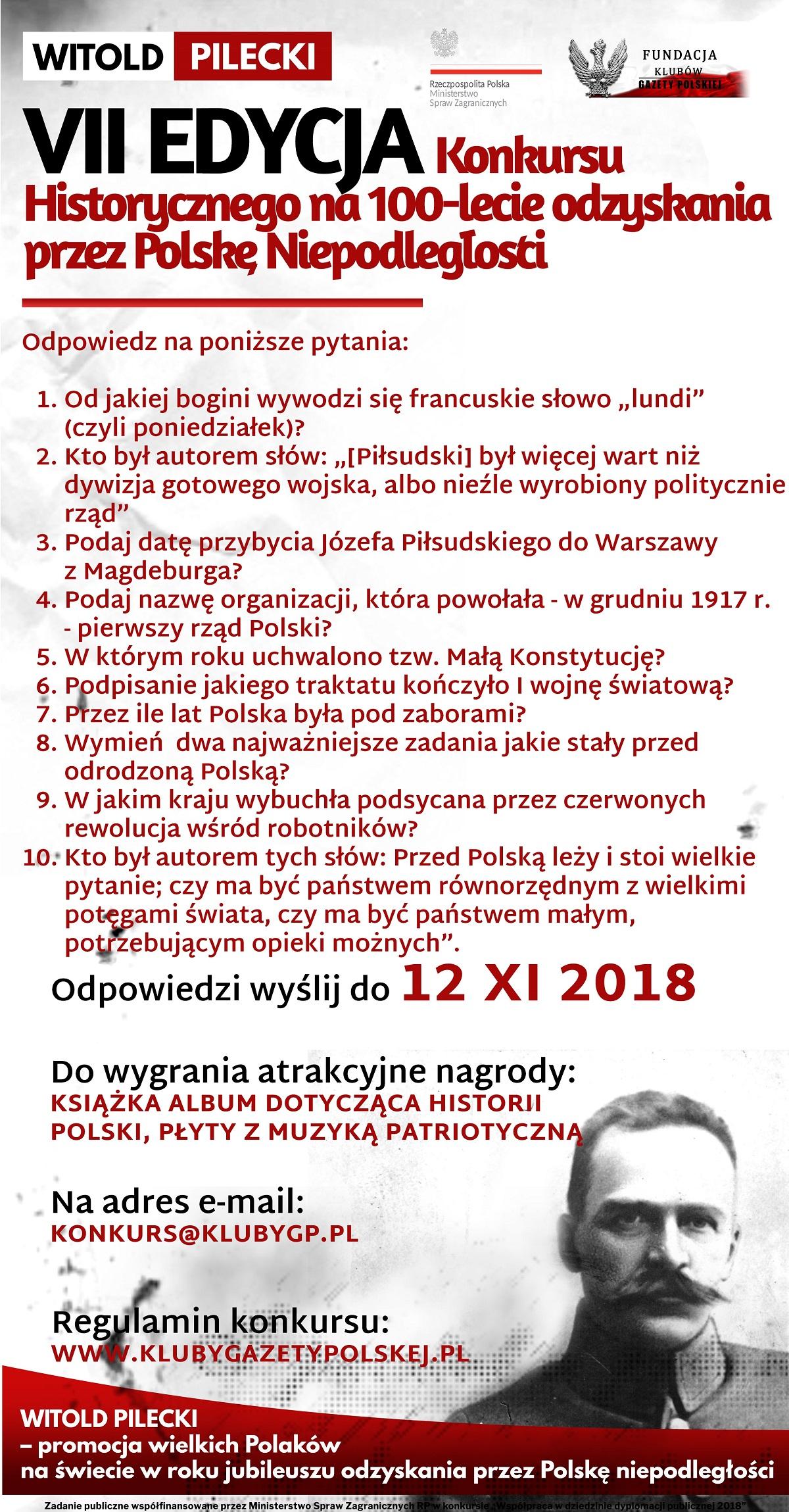 Konkurs VII edycja_PL