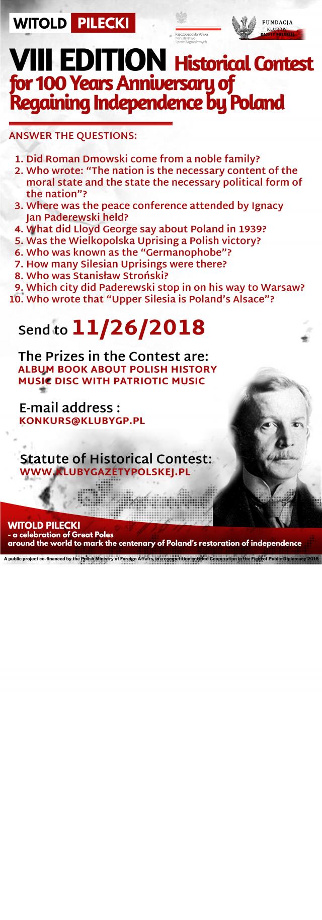 Konkurs VIII edycja_EN_OK
