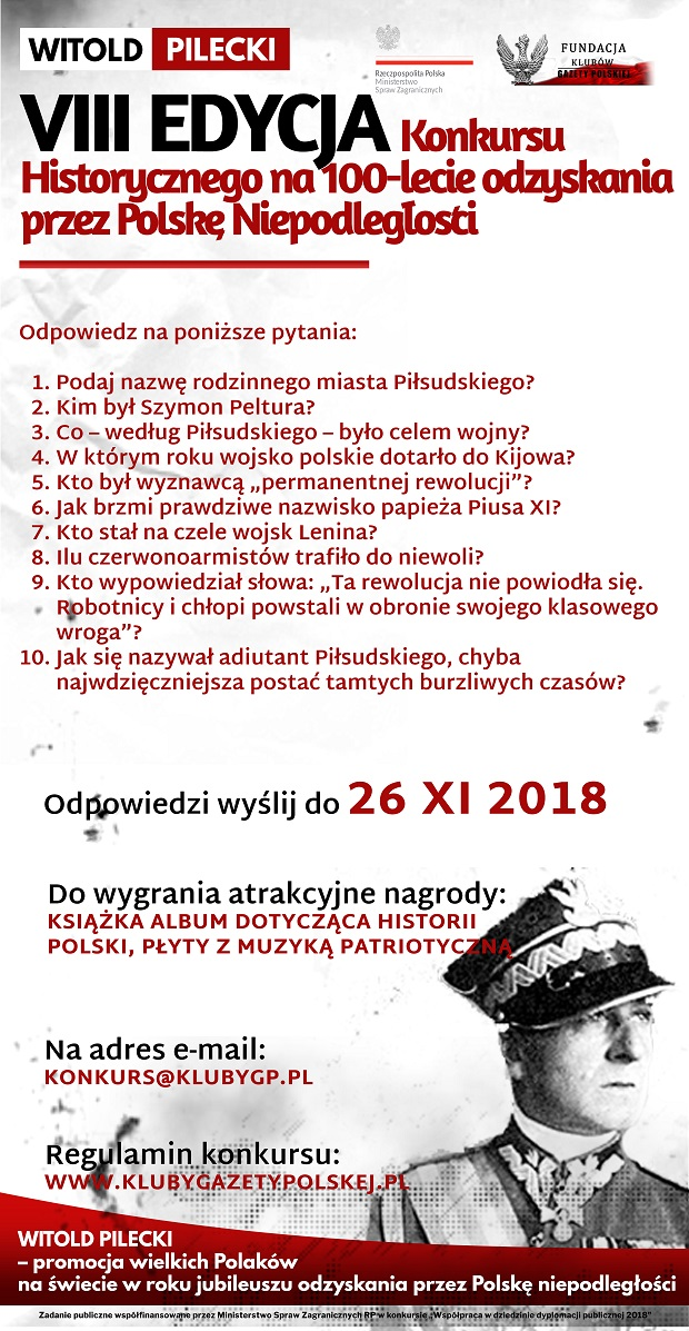 Konkurs VIII edycja_PL