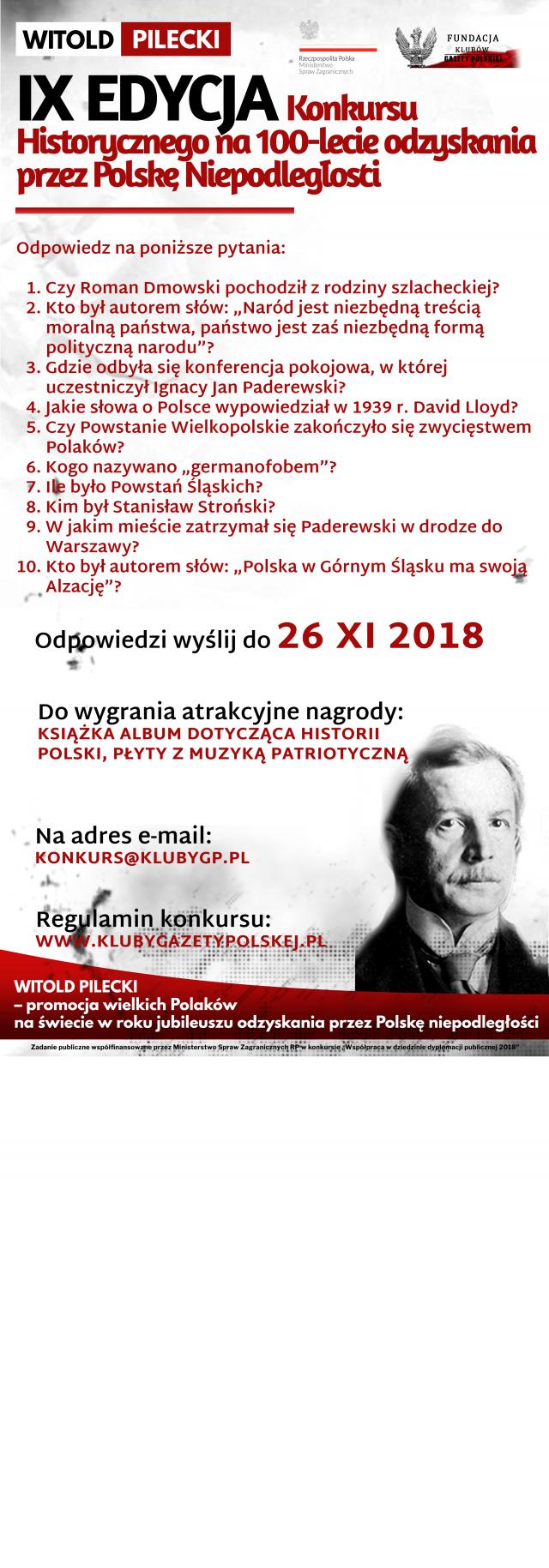 Konkurs VIII edycja_PL_OK
