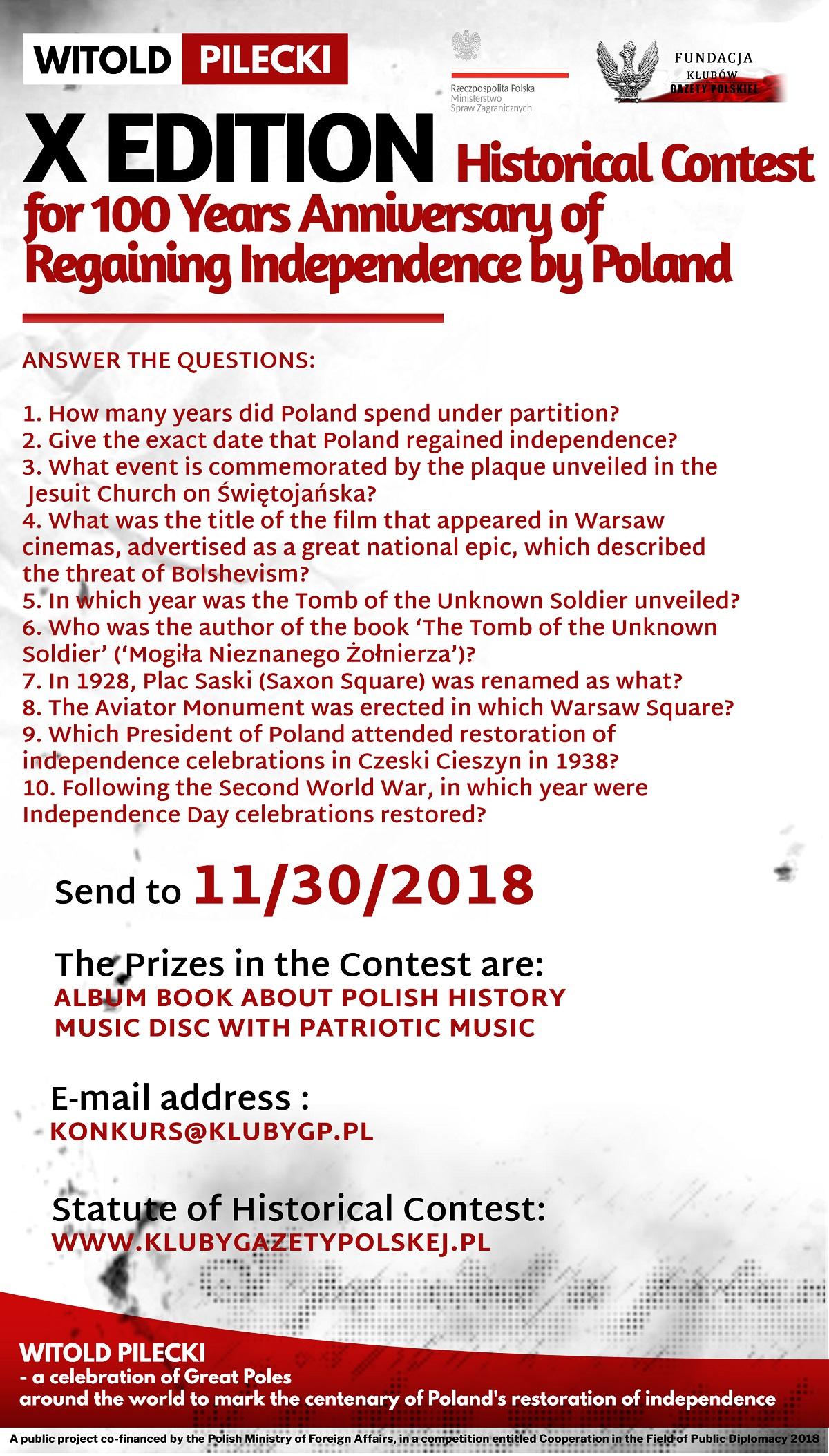 Konkurs X edycja_EN