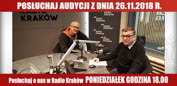 Radio2018.11.26a