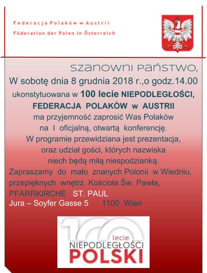 Wiedeń II