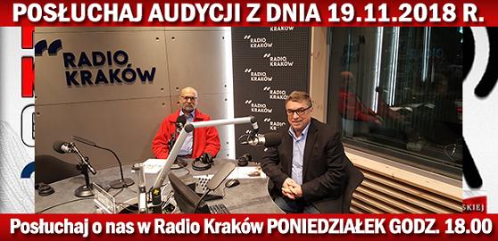 radio2018.11.19