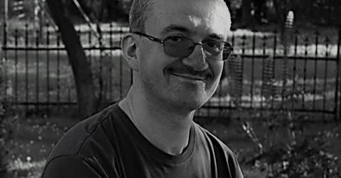 Częstochowa: Ze smutkiem zawiadamiamy o śmierci naszego Kolegi śp. Cezarego Ulatowskiego…