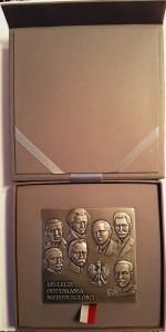 Medal_2018_12_20_01