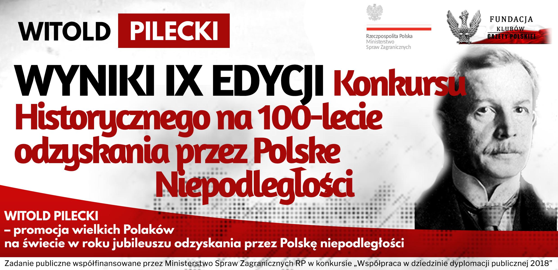 Plakat główny IX 620x300 wyniki -PL_ok