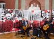 Poznań: koncert Pawła Piekarczyka i Leszka Czajkowskiego