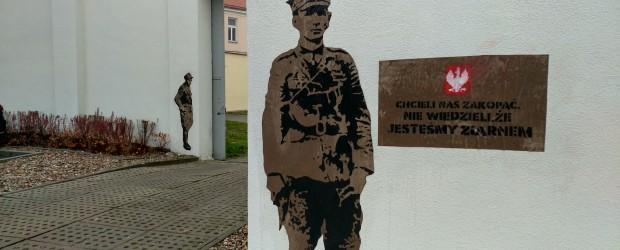 Pułtusk: 72. rocznica Odbicia Więźniów z Pułtuskiego Więzienia
