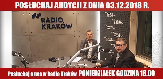 Radio2018.12.03a
