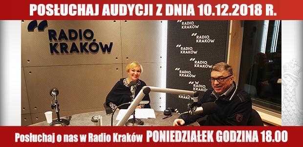 Radio2018.12.10a