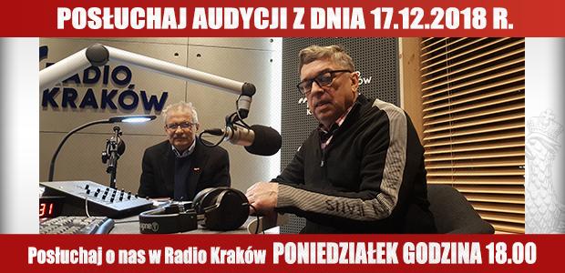 Radio2018.12.17a