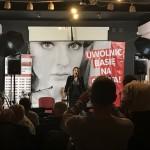 Warszawa_2018_12_02_5