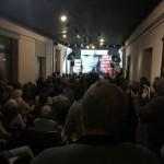 Warszawa_2018_12_02_6