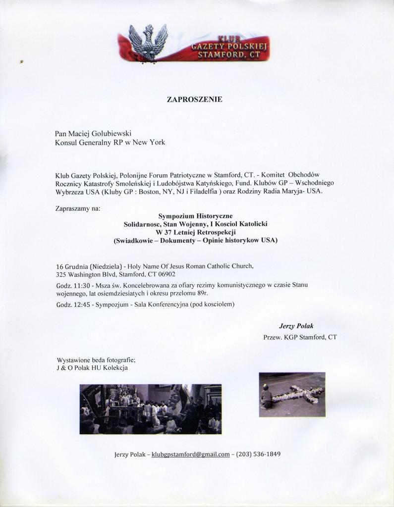 Zapr - Sympozjum001