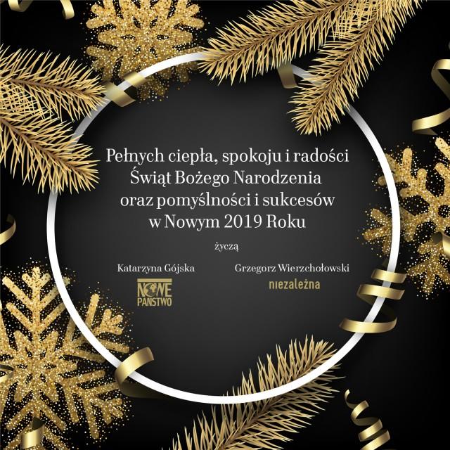 kartka-NP2018