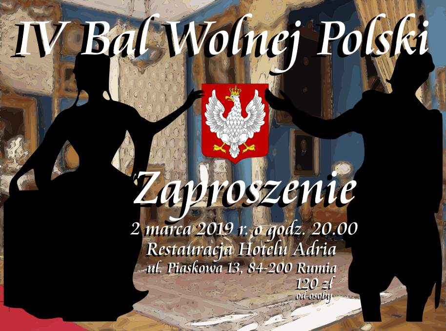 Bal Wolnej Polski