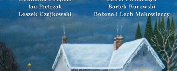 """Warszawa: Zapraszamy na wspólne kolędowanie z redakcją """"GazetyPolskiej"""" oraz """"GazetyPolskiejCodziennie"""" 22 stycznia godz. 19:00"""
