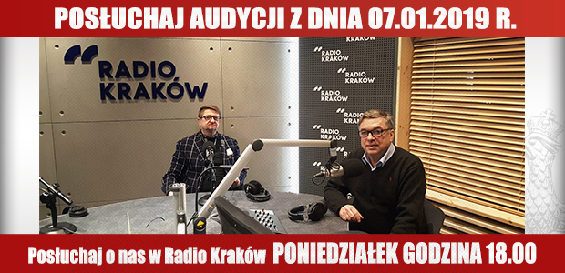 Radio 2019.01.07a