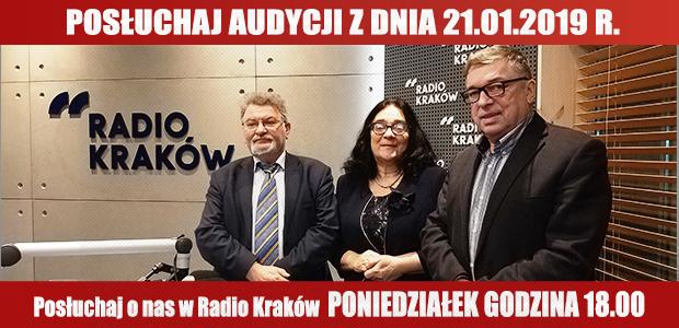 Radio 2019.01.21a