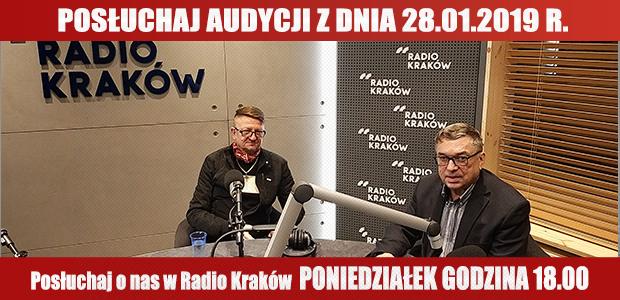 Radio 2019.01.28a