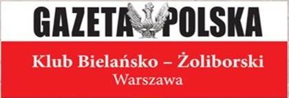 Warszawa Bielany-Żoliborz: Zaproszenie na spotkania z ministrem Piotrem Naimskim i Adamem Borowskim i ministrem Antonim Macierewiczem