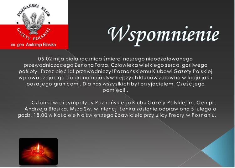Poznań_1