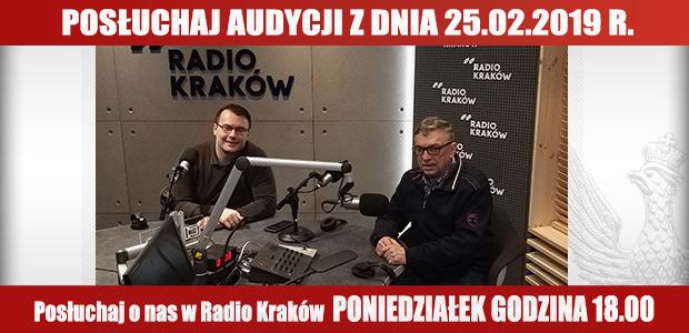 Radio_2019_02_25