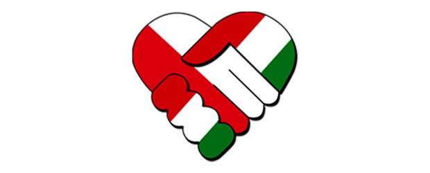 To już niedługo – VII Wielki Wyjazd na Węgry! Pospiesz się – pozostały ostatnie miejscówki!