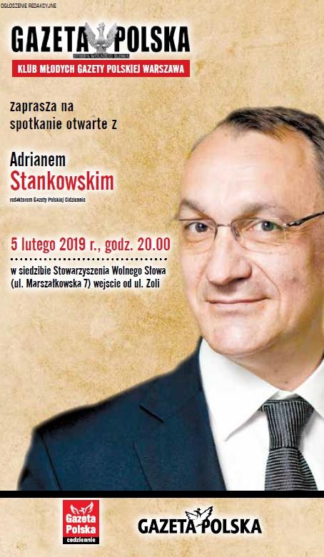 WarszawaMlody2019