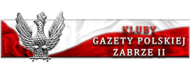"""Zabrze II –  wystawa """"Intelligenzaktion – niemiecka akcja przeciwko polskiej inteligencji. Górny Śląsk -Rejencja Katowicka"""", 30 września"""