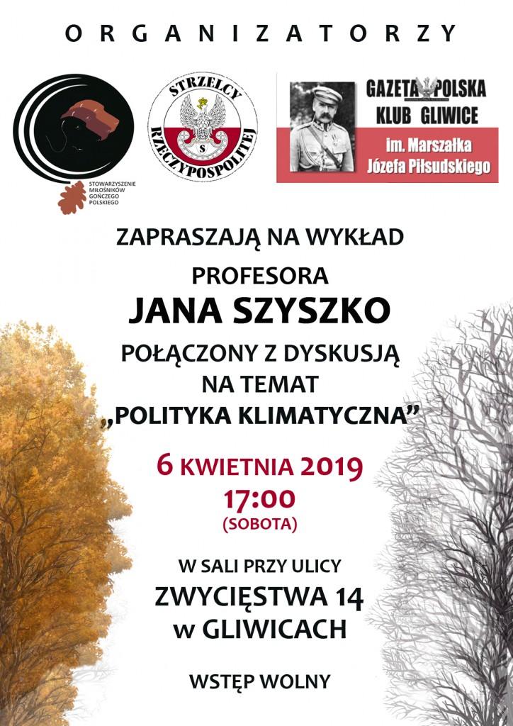 Gliwice_zaproszenie