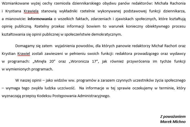 List_3