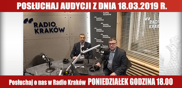 Radio 2019.03.18a