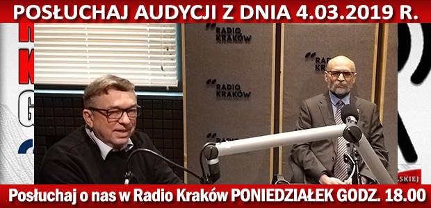 Radio_2019_03_04