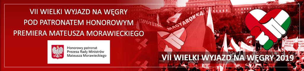 Węgry wyjazd banner_patronat