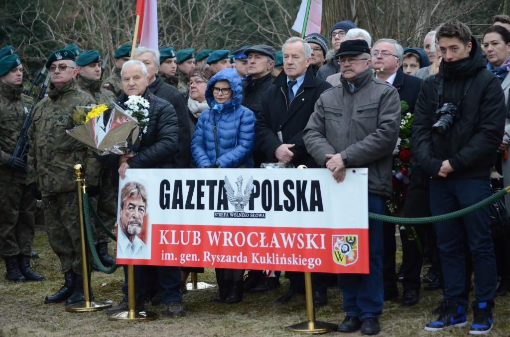Wrocław_Fot_Janusz_Gajdamowicz