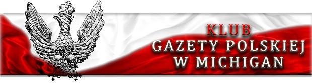 Michigan (USA) – spotkanie z red. nacz. Tomaszem Sakiewiczem, 31 marca