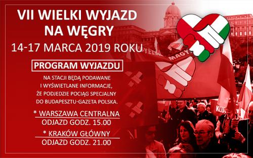 bannery węgry 2019_WYJAZD_1