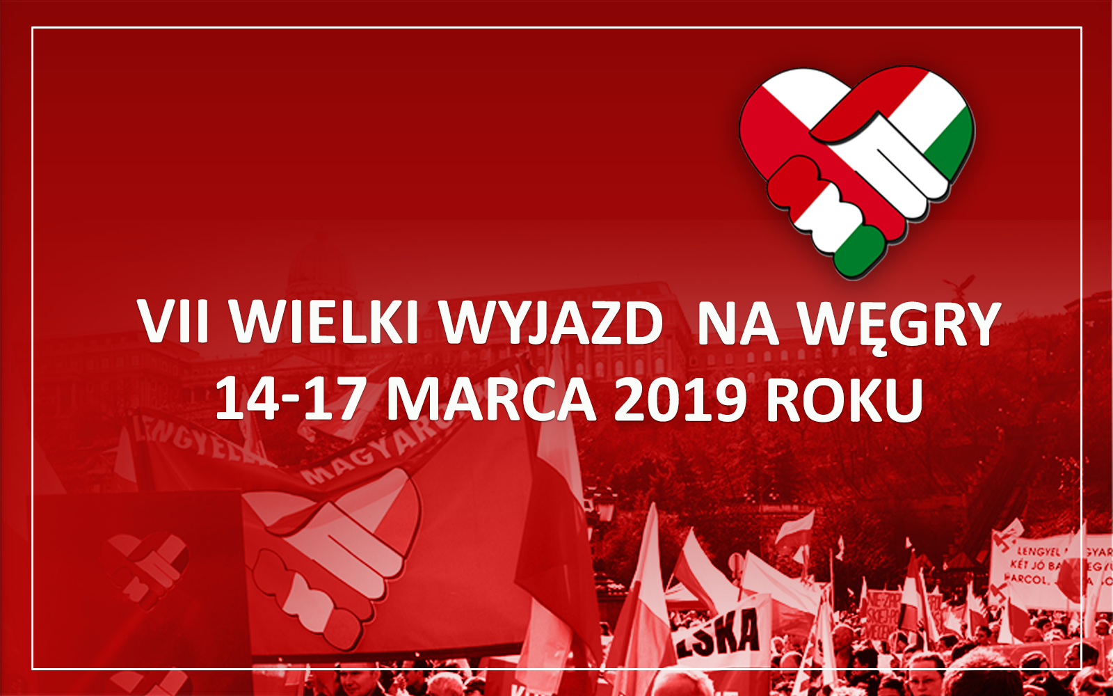 bannery węgry 2019_banner