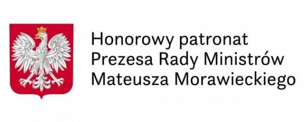 WAŻNE! VII Wielki Wyjazd na Węgry – z patronatem honorowym premiera Morawieckiego!